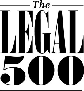 Bernstein Liebhard Legal 500