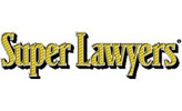 Super :awyers
